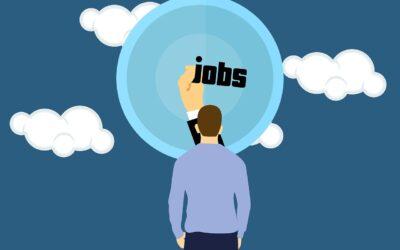Il titolo (headline) Linkedin per chi cerca lavoro