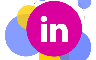 Come sincronizzare e scaricare i dati su Linkedin