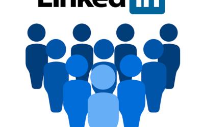 Corsi di LinkedIn: un'opportunità da sfruttare per le aziende