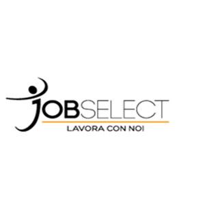 Job Select
