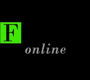 First Online